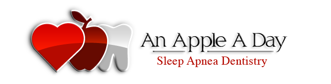 St. George Sleep Apnea